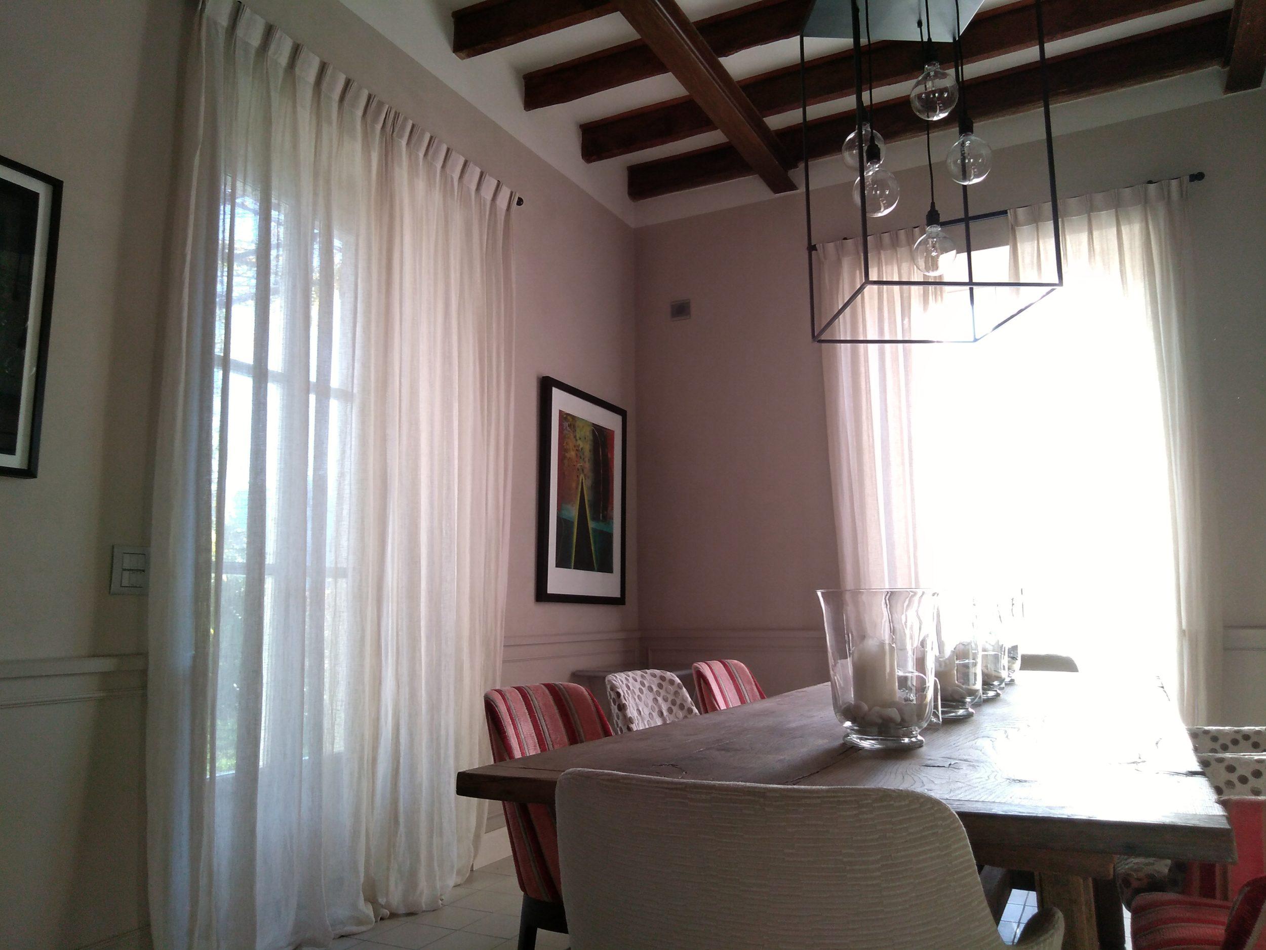 Villa Moltrasio (31)