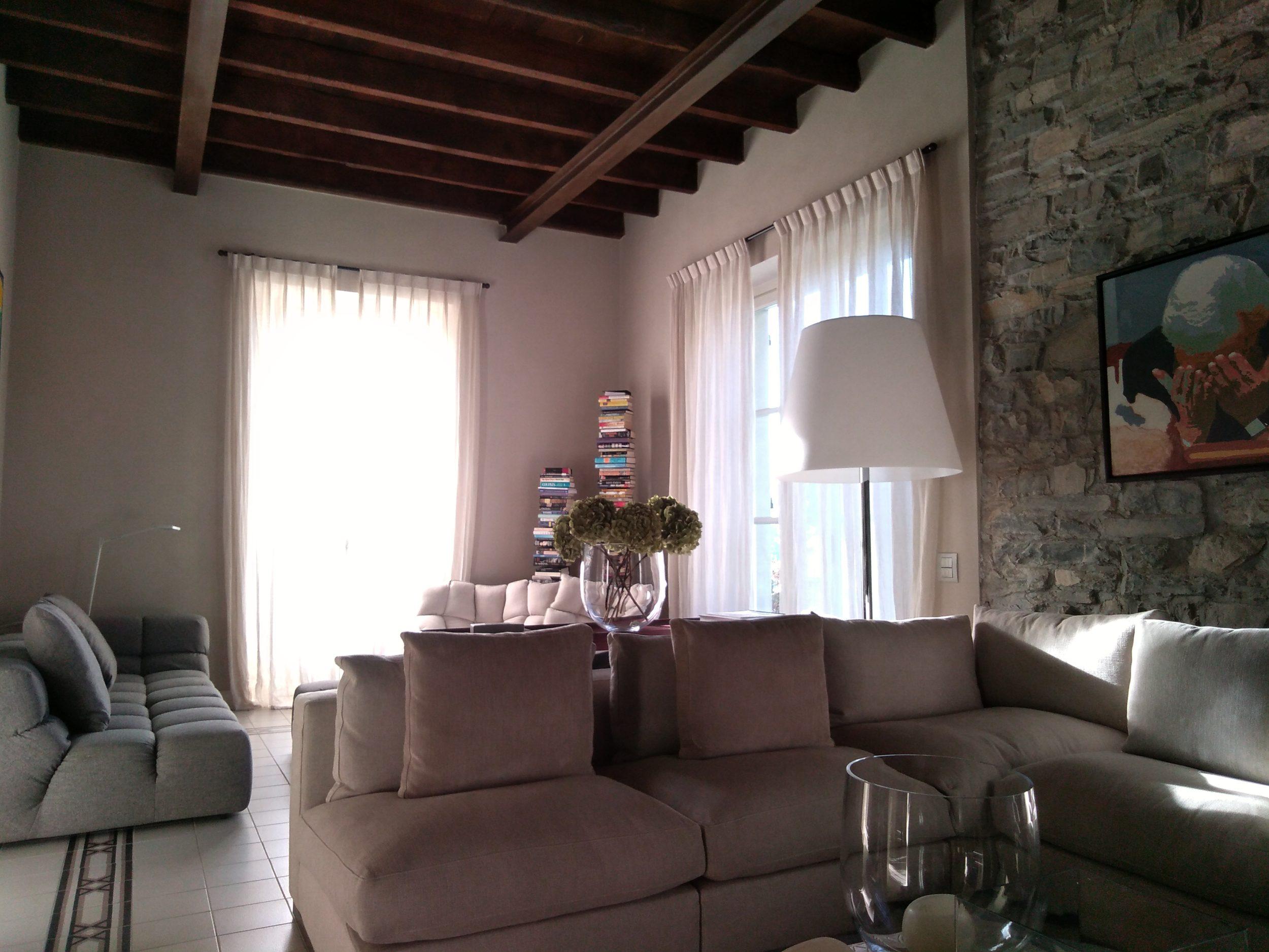 Villa Moltrasio (33)