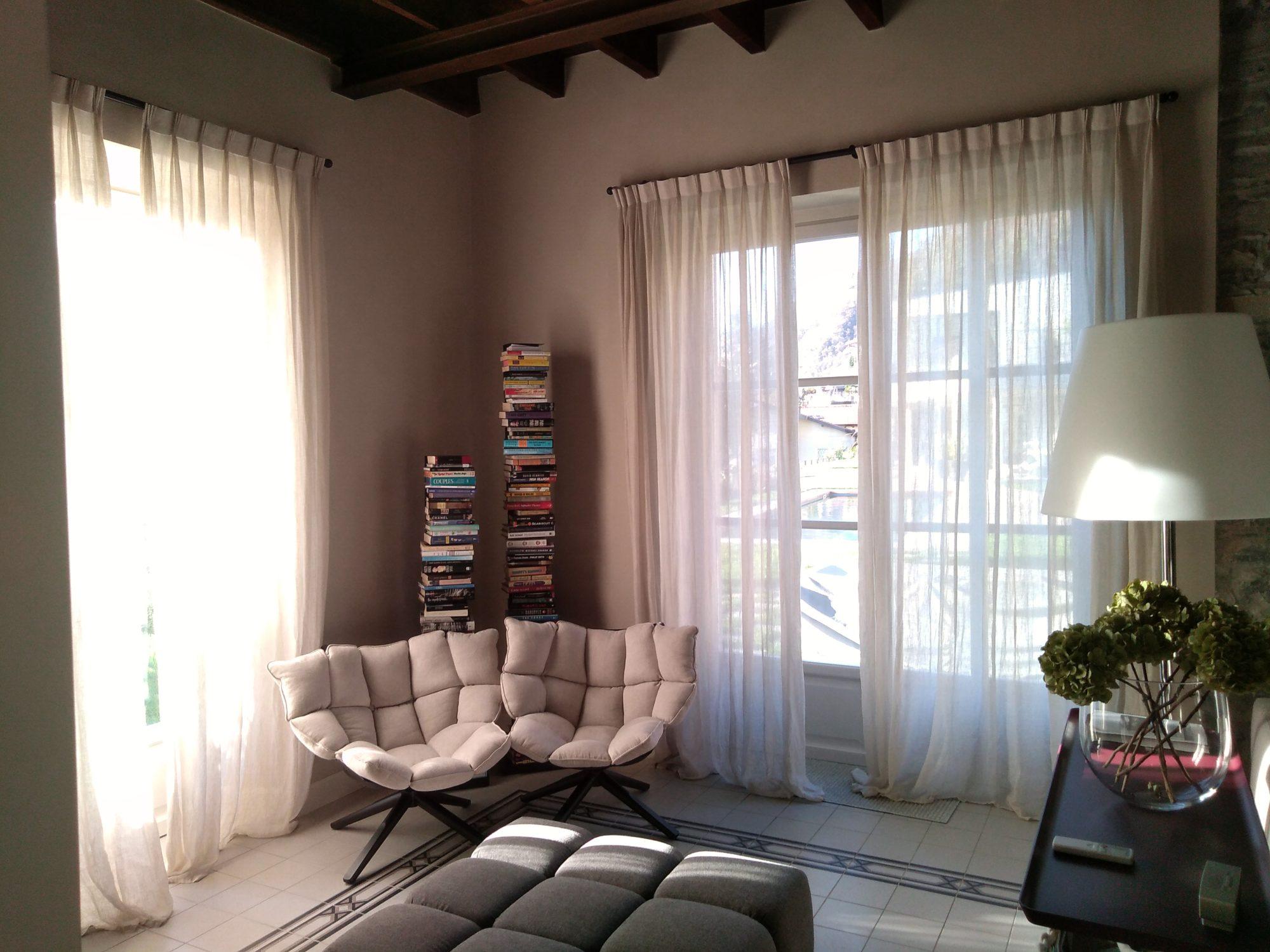 Villa Moltrasio (35)