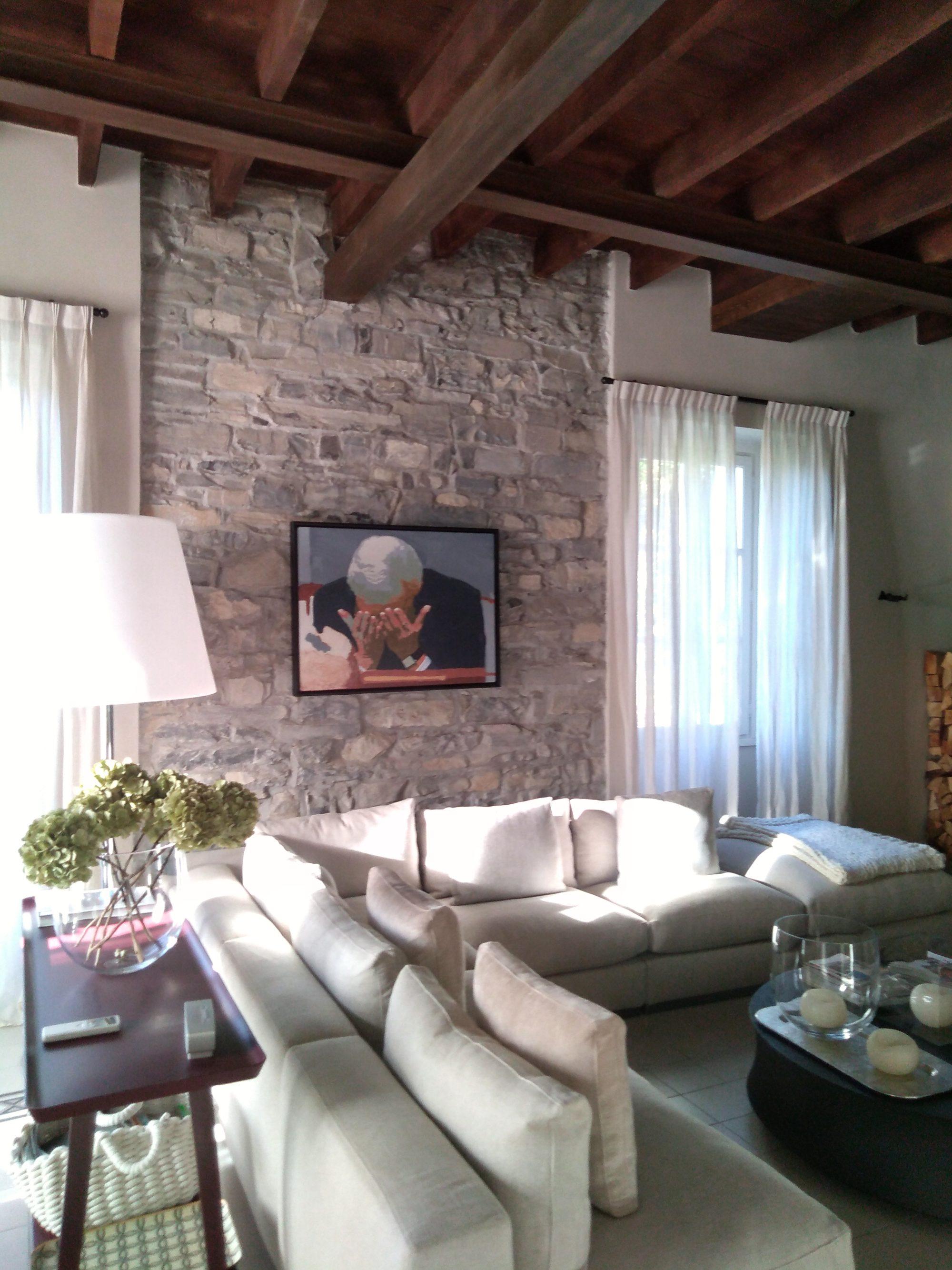 Villa Moltrasio (40)