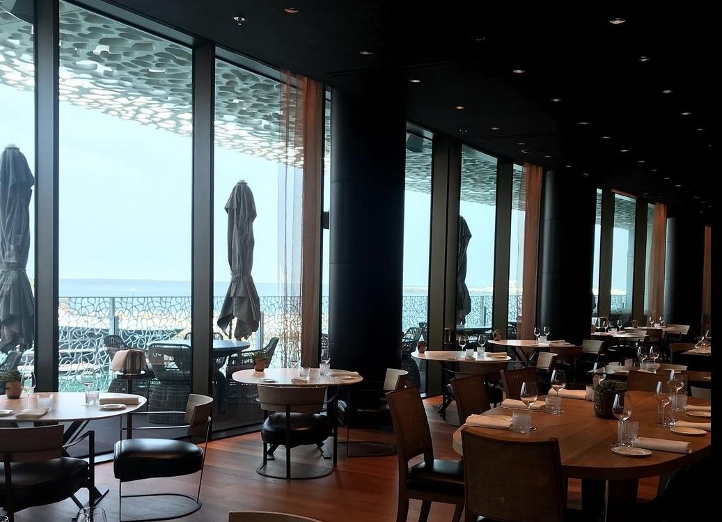 Bulgari Dubai 2 (3)